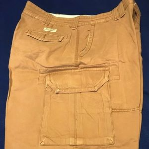 Men's Cargo Shorts by Polo by RL